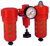 Filter Regulator/Lubricator Set