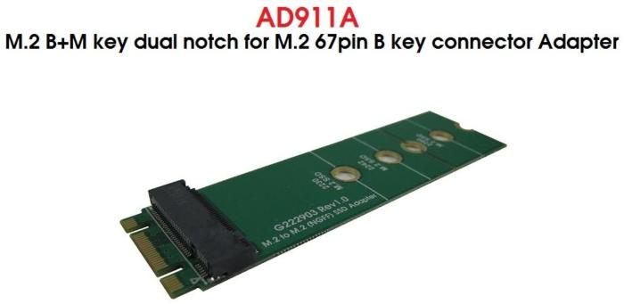 AD911A