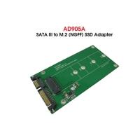 AD905A