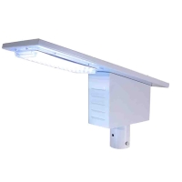 Cens.com H-936 Solar LED Light SOLATEK INC.