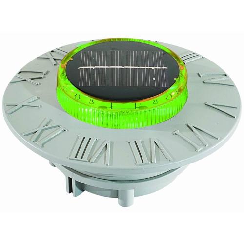 H-948 太阳能罗马型景观地灯