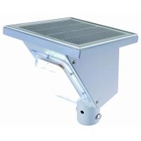 H-998 Solar LED Light
