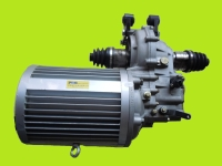 Cens.com EV motor SUPER DOUBLE POWER TECHNOLOGY CO., LTD.