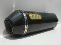碳纤维300L+碳纤维鲤鱼嘴