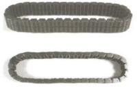 PTO Chain