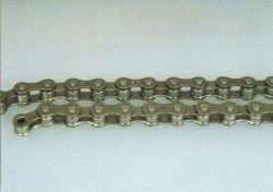 Bicycle Chain