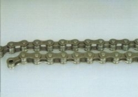 Cens.com Bicycle Chain NEWEL CO., LTD.