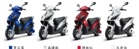 Cens.com Electric Scooter MOTORY MATE TECHNOLOGY CO., LTD.