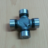 Cens.com Universal Joint Kits  HIGHWAY AUTO INTERNATIONAL CORP.