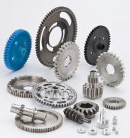 Gear for Remote-control Model