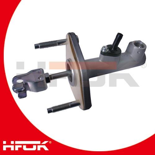 液压离合器总泵