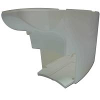 Cens.com 電解水機外殻與零件 巨燁塑膠股份有限公司