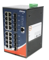 Cens.com IGS-9168GP ORING INDUSTRIAL NETWORKING CORP.