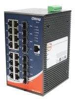 IGS-9168GP