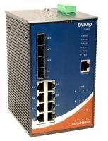 IGPS-9084
