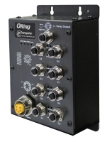 TGPS-1080-M12-24V