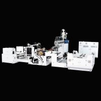 PE/PP Lamination Machine(Sandwich Type)