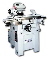 Universal Cutter & Tool Grinder