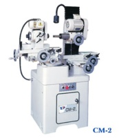Monaset Cutter And Tool Grinder