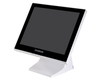 10.4 Rimless USB touch monitor