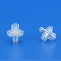 Drip chamber cover/Dialysis Circuit /Plastic Medical Part