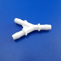 Clamp  / Clamp-M / Clamp-S / Bed sheet clamp/Dialysis Circuit /Plastic Medical Part