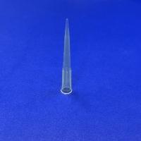 Pump segment connector/Pump Joint/ Dialysis Circuit /Plastic Medical Part