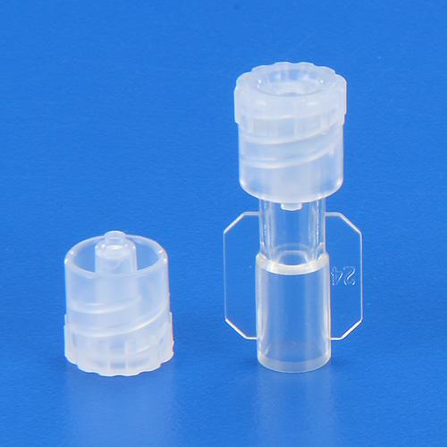 S-cup/洗肾部品