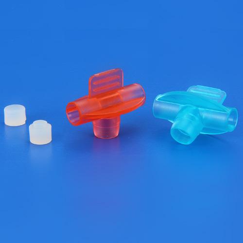T字管/输血器/洗肾部品/医疗零件