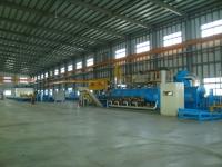 """12"""" Press Machine(Direct Aluminium Extrusion)"""