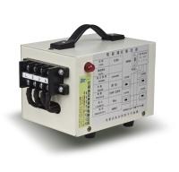 家用节电器 (电抗型)