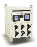 低压中型工厂节电设备