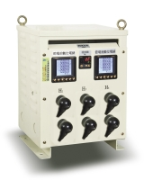 Low-Voltage/Mid-Sized Power Saving Equipment For Industrial Applications