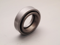 Bearing, hub release