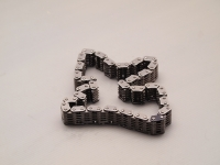 Cens.com PTO chain FORMOSA FORKLIFT PARTS INC.