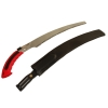 Deluxe Pruning Saw