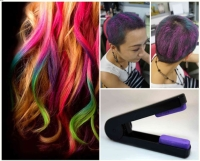Cens.com Hair Dyer Chalk / Clip MIKE HUNG PRODUCTS CO., LTD.