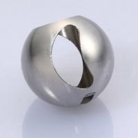 OEM Stainless Steel Valve Balls