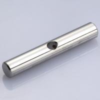 Cens.com Industrial special Valve Balls DA YAO PRECISION CO., LTD.