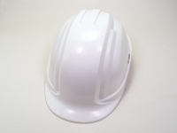 Valued work safety helmet