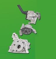 FBG Auto Parts