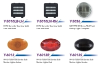 Cens.com Other Light J MARK TECHNOLOGY CO., LTD.