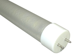 4FT 360 Degree LED TUBE