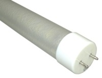 Cens.com 4FT 360 Degree LED TUBE ECONOVA OPTRONICS CO., LTD.