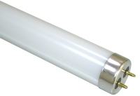 4FT  LED TUBE