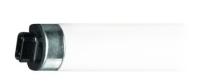 8ft LED Tube