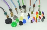 Wire Seals