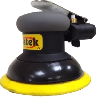 Cens.com Air Orbital Sander PACOLE INDUSTRIAL CO.