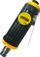 Cens.com Air Die Grinder PACOLE INDUSTRIAL CO.