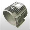 铝制压铸零件品